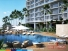 7 Mares Cap Cana Tower condos for sale