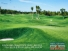 Hacienda Golf course Land Lot Puntacana Resort and Club