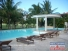 Cocotal Golf Punta  Cana Rentals offers available condo for rent