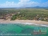 Uvero Alto Punta Cana real estate Hotel land beachfront for sale