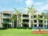 Hacienda del Mar residences for sale in Puntacana Resort