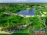 Corales Golf course land lot