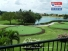 1312 Golf Suites condo for Rent
