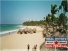 Uvero Alto beachfront Land parcel for Hotel construction for sale