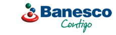Banesco Punta Cana