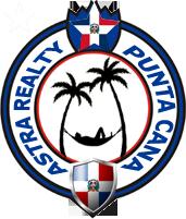 Astra Realty ® Punta Cana