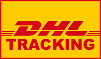 DHL Punta Cana tracking