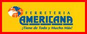 Ferreteria Americana