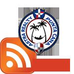 Nove nekretnine Punta Cana
