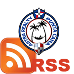 Neu Punta Cana Immobilien