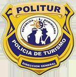 Politur Punta Cana Bavaro