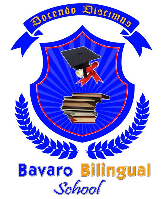 Bavaro Bilingual School
