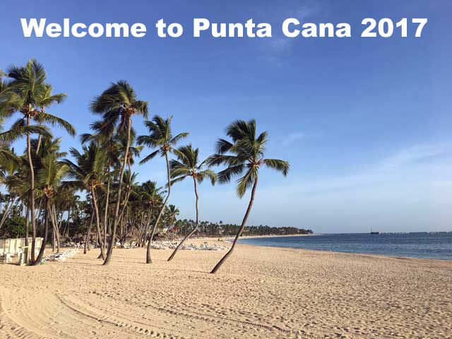 Punta Cana Real Estate